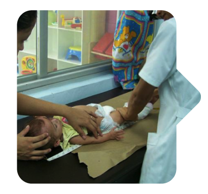 brindamos-asistencia-medica-2